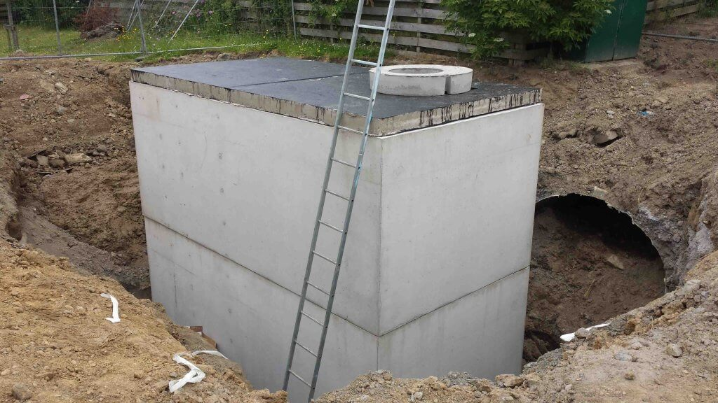 concrete-tank-construction-3