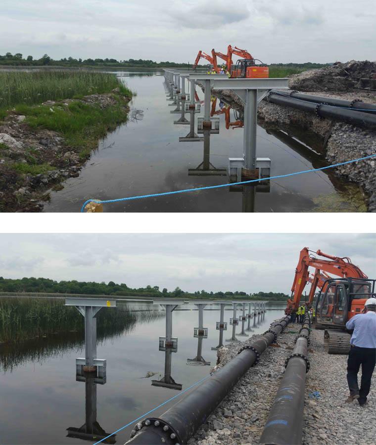 marina-construction-6