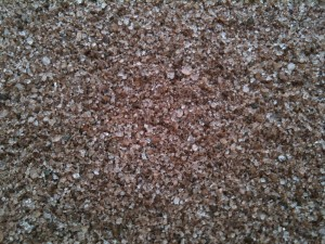 rock_salt_brown_pile_close