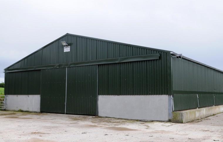 slatted-sheds