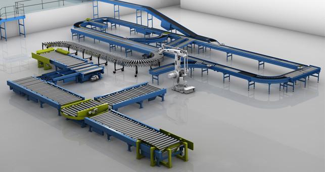 conveyor-schematic_1_resized