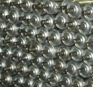 steel-conveyor-rollers-parts-300x281